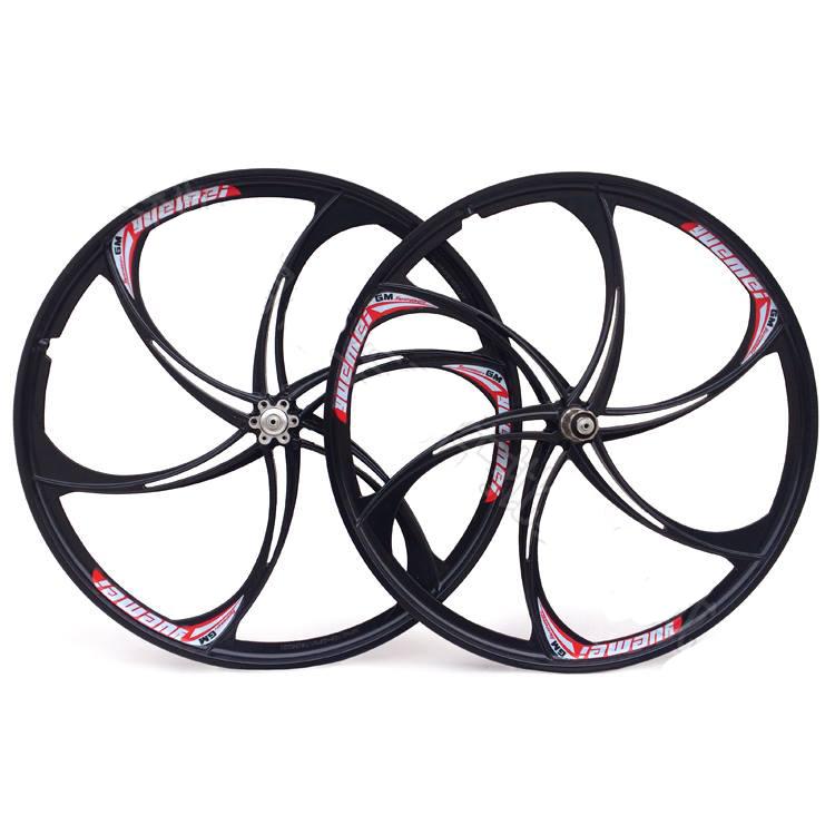 Rims Wheelset Neo Cycle