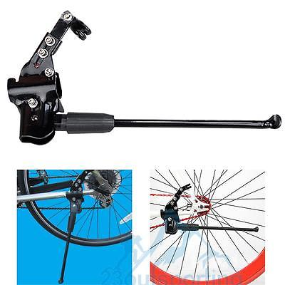 2429adjustable-side-stick-kick-stand-bike-bicycle-accessories