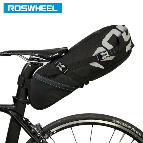 -font-b-ROSWHEEL-b-font-131414-Bicycle-Seatpost-Bag-Bike-font-b-Saddle-b-font