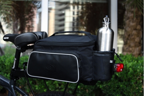 New-Roswheel-Fashion-Practical-Bicycle-Trunk-Pannier-Bike-Rear-Carrier-Bag-Pack-Impact-Resistance-and-Tear