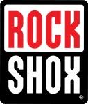 RockShox-Federgabel-Totem-RC2-DH-DPA-26-Zoll-sz180-mmtapered-MaxleLite20MCDisc