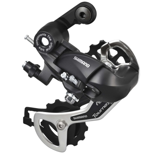 shimano-tourney-tx35-rear-derailleur-direct-mount-6-7-speed