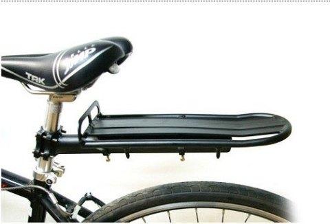 Wholesale-4-PCS-Bike-Alloy-Rear-Carrier-Bicycle-Luggage-Rack-Bag-Pannier-Fender-Seat-Post-Beam