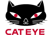 cateye_logo_roadbikeaction