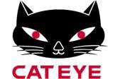 cateye_logo_roadbikeaction