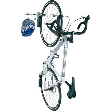 OneUp_bike