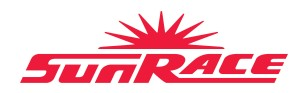 sun_race__sunburst_logo_official_2007-06-12