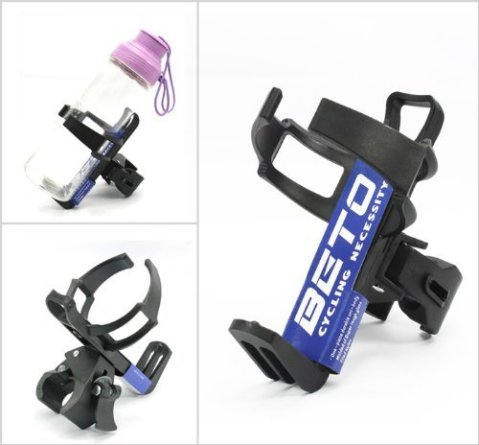 beto-adjustable-quick-release-water-bottle-cage-holder-rack-for-mtb-bike-black_11051_