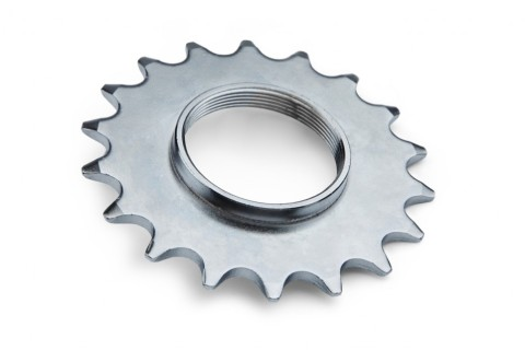 fixed-gear-sprocket-18tblk_1_1