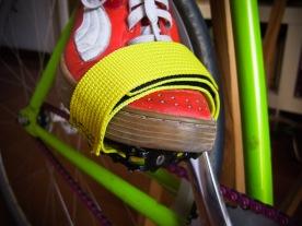 footbelts-7