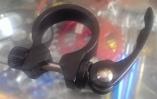 Cronus Seatpost Clamp 31.6 HARGA : RM23