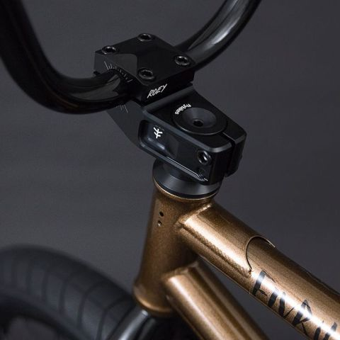 flybikes-omega-metallic-brown-preview
