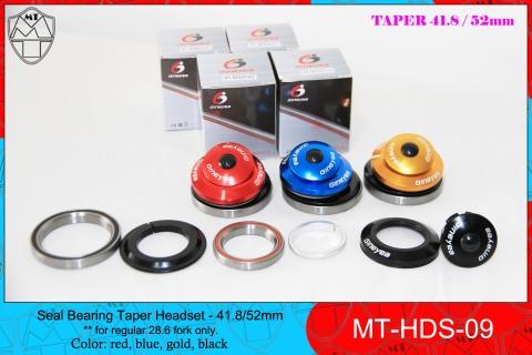 MT-HDS-09