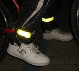 1pair-lot-New-Cycling-reflective-strip-warning-Bike-Safety-Bicycle-Bind-Pants-Band-Leg-Strap-Bicycle