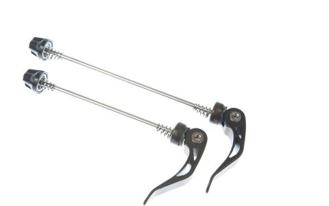 mpart-wheel-quick-release-skewers