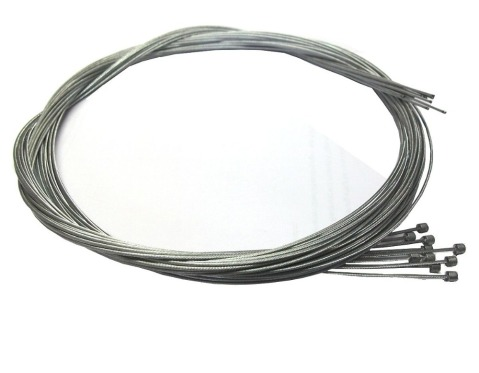 1-pair-road-bike-mtb-bicycles-shift-cable-line-gear-bike-shifter-cable-sets-silver-speed