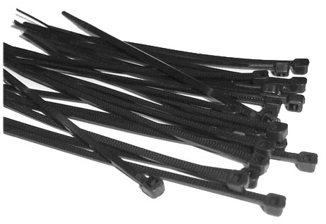 cable-tie-4-100mm-black-or-white-242-p