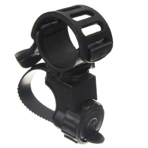 hkbayi-360-Bike-Bicycle-Cycle-Flashlight-Torch-Mount-LED-Head-Front-Light-Clamp-Holder-Clip-0