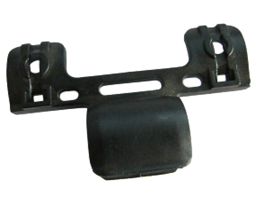 LayOPO-Portable-Mini-Bike-Bicycle-Tyre-Inflator-Air-font-b-Pump-b-font-font-b-Holder
