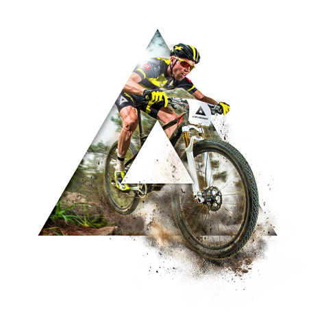 3t-mountain-cycling
