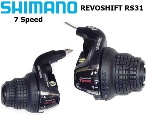 shimano_revoshift_6__7_speed_shifters__rs35_141182-800x800