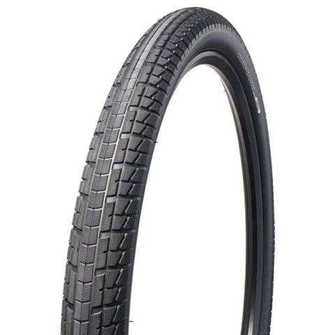 2015-specialized-compound-20x2.3-inch-tyre
