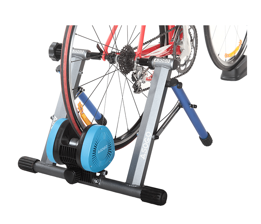 Bike Stand Trainer Neo Cycle