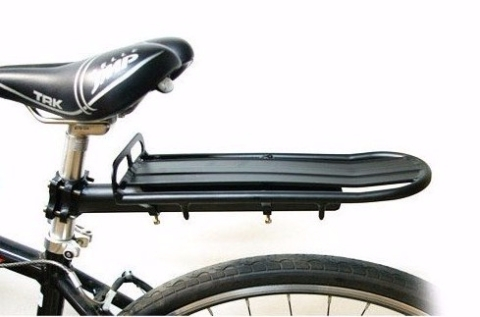 wholesale-4-pcs-bike-alloy-rear-carrier-bicycle-luggage-rack-bag-pannier-fender-seat-post-beam-e1511940084494