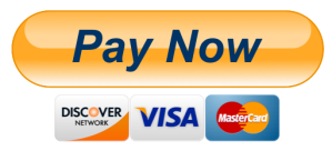 Pay-now-button-copy