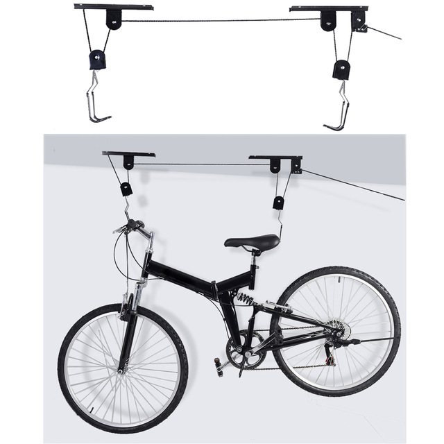 best-garage-bike-storage-inspirational-45lb-strong-bike-bicycle-lift-ceiling-mounted-hoist-storage-garage-than-fresh-garage-bike-storage-sets-sets