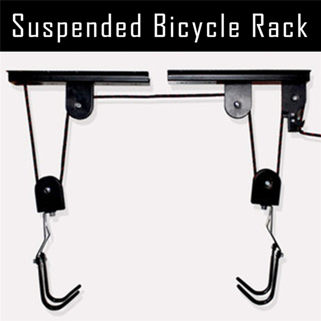 Bicycle-Lift-Ceiling-Mounted-Hoist-Storage-Garage-Bike-Hanger-Save-Space-Roof-Ceiling-Pulley-rack.jpg_640x640