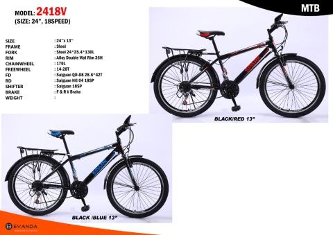 IMG-20200130-WA0021
