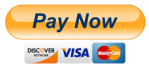 pay-now-button-copy (1)